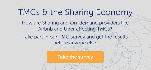 Sharing-Economy-Survey-CTA