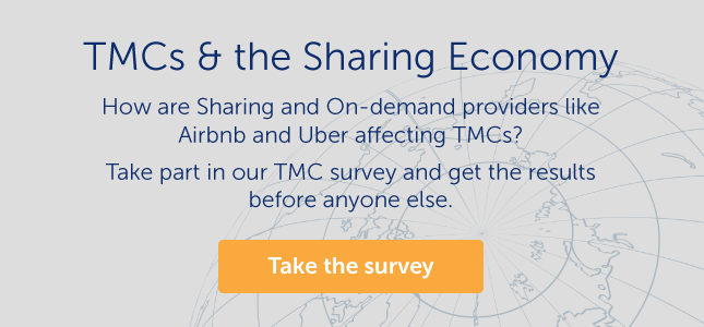 Sharing-Economy-Survey-CTA