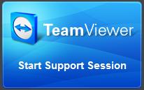 Start Support Session