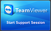 Start Support Session
