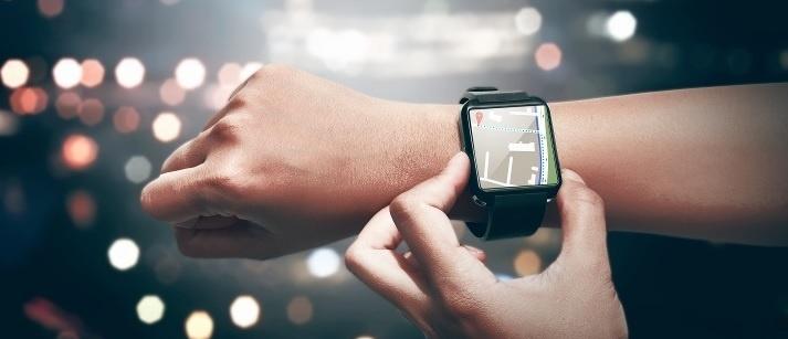 travel-wearables-smart-watch-3